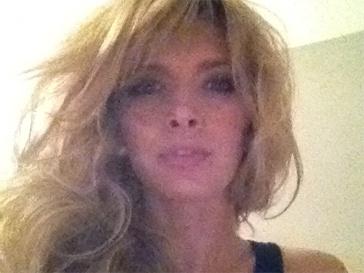 """Певица Вера Брежнева заверила поклонников в том, что не имеет ничего общего с проектом """"Дом-2""""."""