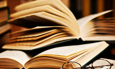 Литературный конкурс «Русская премия» составил шорт-лист