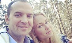 Катя Гордон вышла замуж за экс-мужа Сергея Жорина