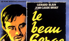 Умер французский кинорежиссер Клод Шаброль