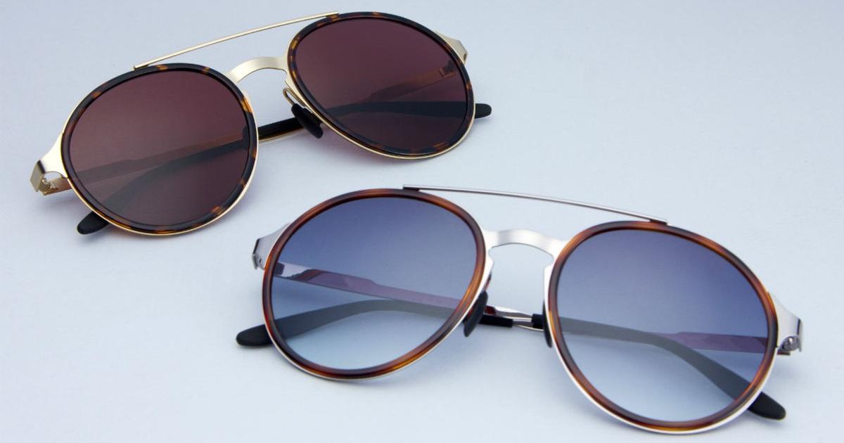 Оригинал или фейк: как отличить брендовые очки от подделки