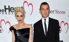 Супруг Гвен Стефани требует $50 млн отступных