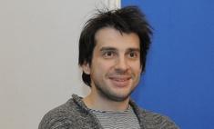 Новое «Обыкновенное чудо»: Петр Налич написал музыку к пермскому спектаклю