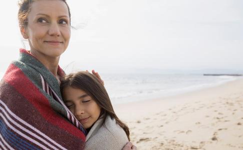20 истин о воспитании от учителя, отдавшего жизнь за детей