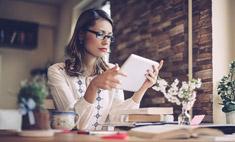 Учись, пока все отдыхают: книги про бизнес и успех