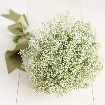 Букет невесты из хризантемы своими руками