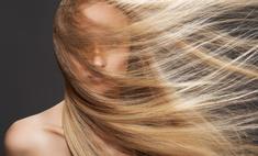Становимся блондинкой, сохраняя здоровье волос