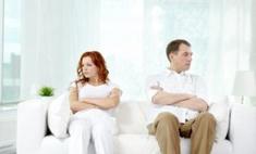 Перестань делать это! 7 привычек, которые убивают ваши отношения