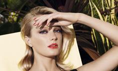 Лазурный берег: летняя коллекция макияжа Chanel