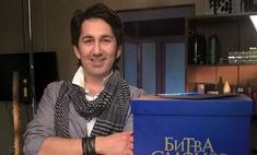 «Битва салонов»: в Тольятти сняли два выпуска программы