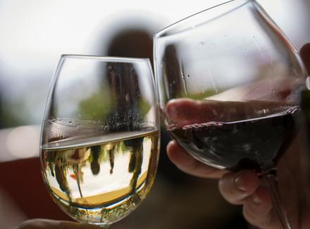 Способы и методы лечения алкоголизма молитва избавляющая человека от алкоголизма