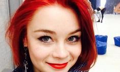 Экс-участница шоу «Танцы» Ирина Красная дает мастер-классы в Москве и Санкт-Петербурге
