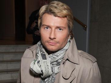 Николай Басков ищет достойную невесту