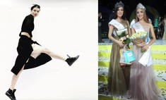 «Мисс Татарстан – 2017»: выбирай самую красивую девушку республики!
