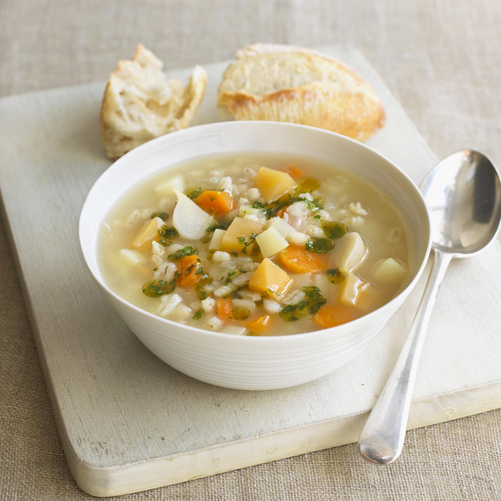 Суп фо пошаговый рецепт