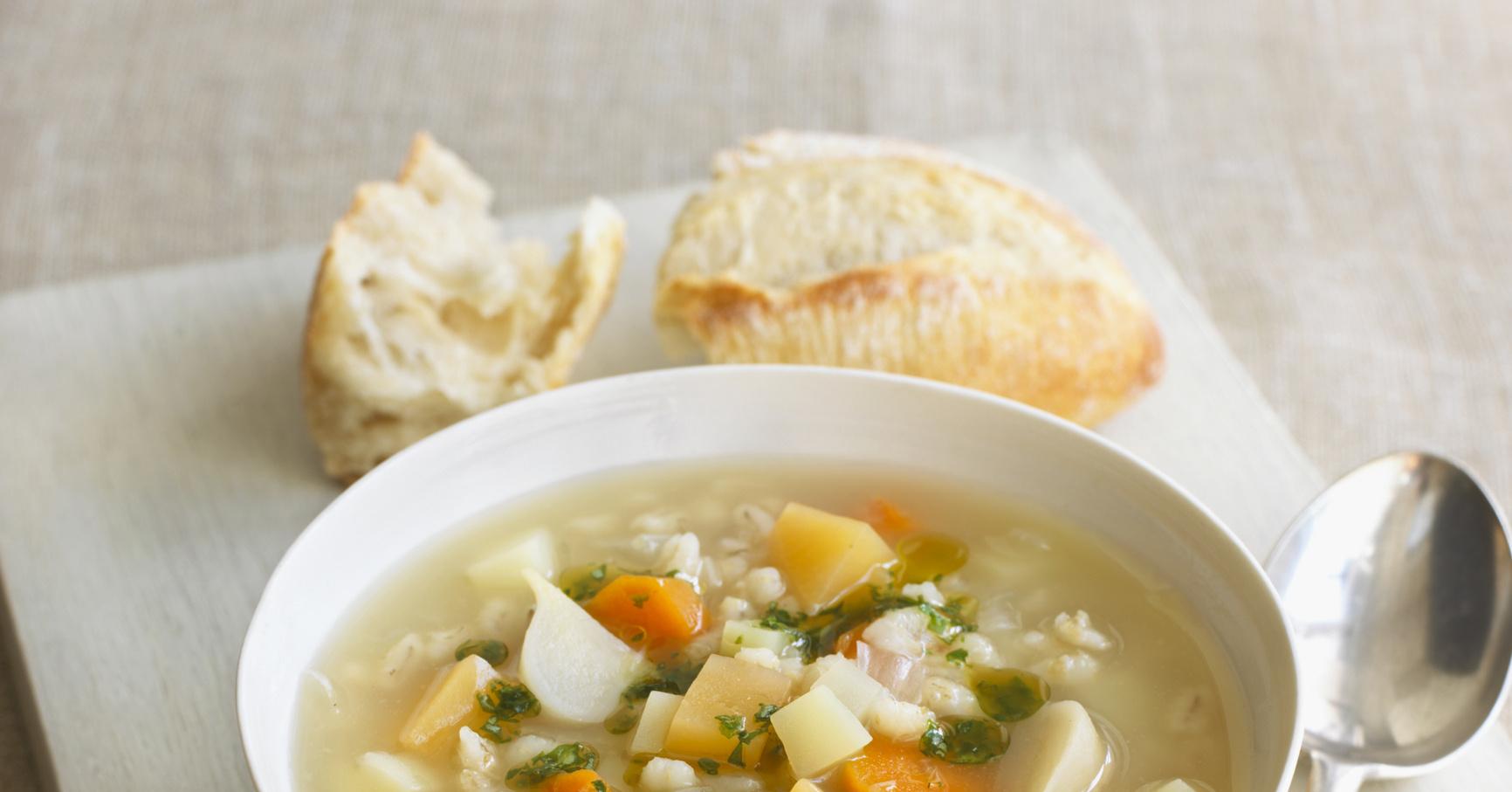 как готовить маш рецепты суп