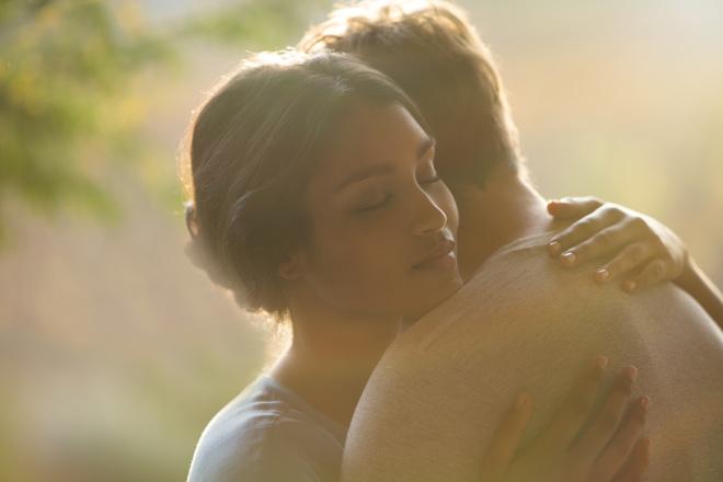 Проблема: генетическая несовместимость супругов