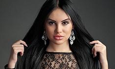 5 образов Татьяны Охулковой: до «Дома-2» я не носила длинные платья!