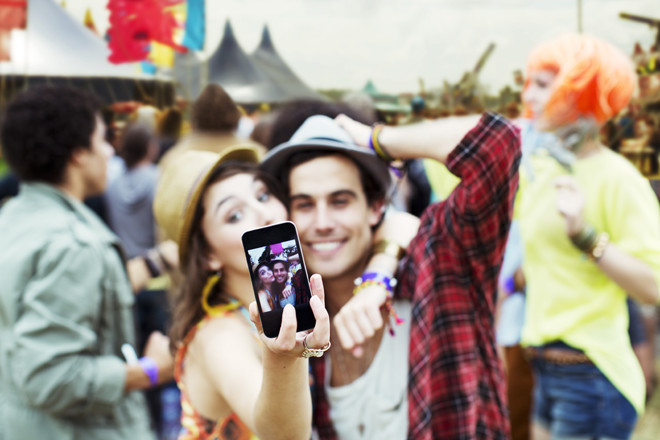 Фестиваль, июль-2014