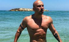 Дмитрий Нагиев – самый богатый актер России