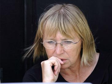 Гран-при «Кинотавра» получил фильм «Перемирие»