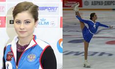 Юлия Липницкая: «Мне стало легче на душе! Я выбираюсь из этой ямы...»