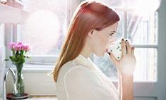 7 способов проснуться без кофе
