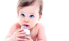 Вот это поворот: детям вредно пить воду?