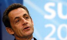 Правительство Франции: перезагрузка