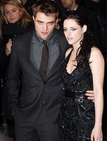 Роберт Паттинсон (Robert Pattinson) и Кирстен Стюарт (Kristen Stewart)