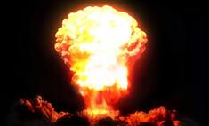 ЮНЕСКО взяла под охрану ядерный полигон