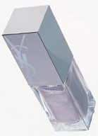 лак для ногтей Yves Saint Laurent