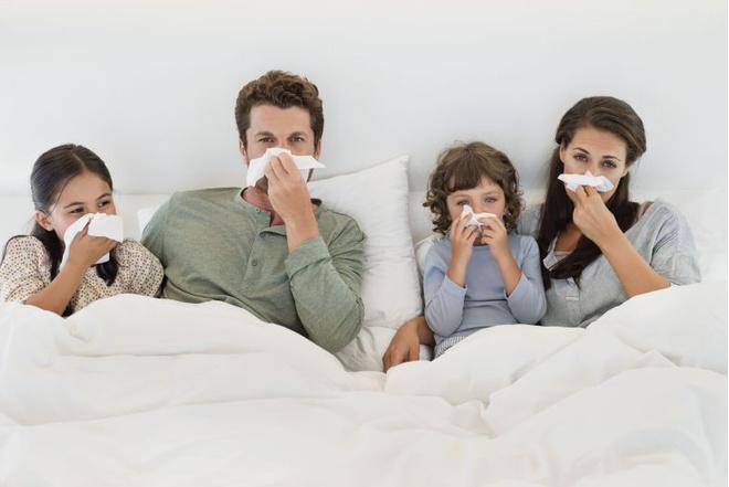 магнитогорск, аллергия, воздухочиститель, совет эксперта