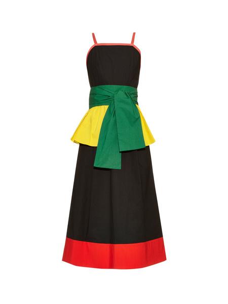 50 платьев для новогодней вечеринки   галерея [1] фото [29]