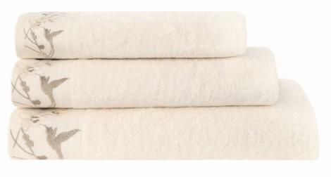 Сезонная распродажа в Доме текстиля Togas | галерея [1] фото [11]
