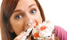 Чрезмерный аппетит: что делать, если постоянно хочется есть?