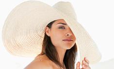 Мисс Весна – 2016: выбери самую очаровательную нижегородку
