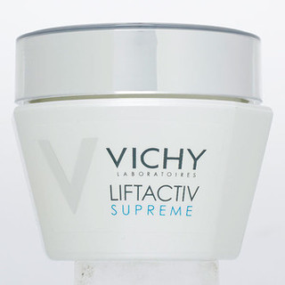 VICHY, КРЕМ LIFTACTIV SUPREME