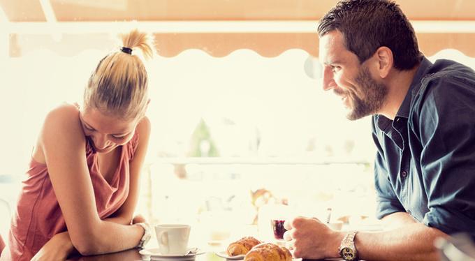 Влюбились в лучшего друга или подругу? Как рассказать о своих чувствах?