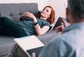 Что важно знать о психотерапии: 10 пунктов