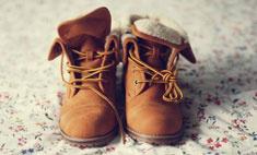 Самая теплая обувь на зиму: 8 стильных вариантов