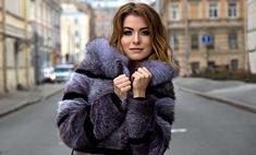 6 идей, как из старой шубы сделать новую модную вещь
