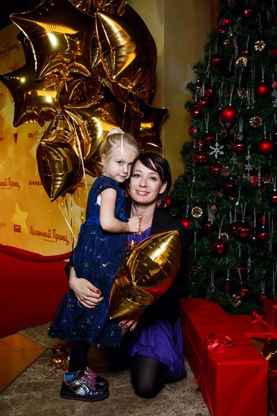 В кинотеатре «Москва» состоялась церемония закрытия «Недель Каннского кино 2015»   галерея [1] фото [2]