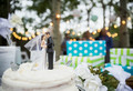 Как миллениалы меняют концепцию брака