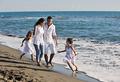 Как избежать детской ревности? 5 советов