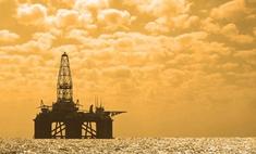 ВР утверждает, что сумела наладить откачку всей нефти