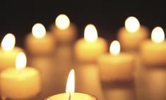 В связи с терактом в Ставрополе объявлен траур
