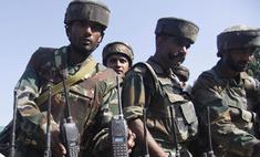 Восемь человек погибли в результате двойного теракта в Пакистане