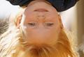 Когда ребенку пора к психологу?