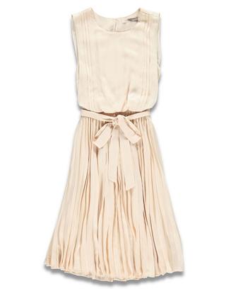 Платье Forever 21, 1399 р.